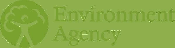 Environment Agency London