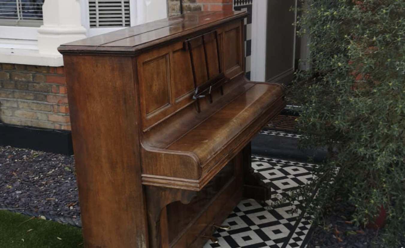 piano-disposal-london