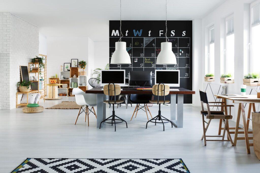 white-office-interior-with-desk-PTFDD3H