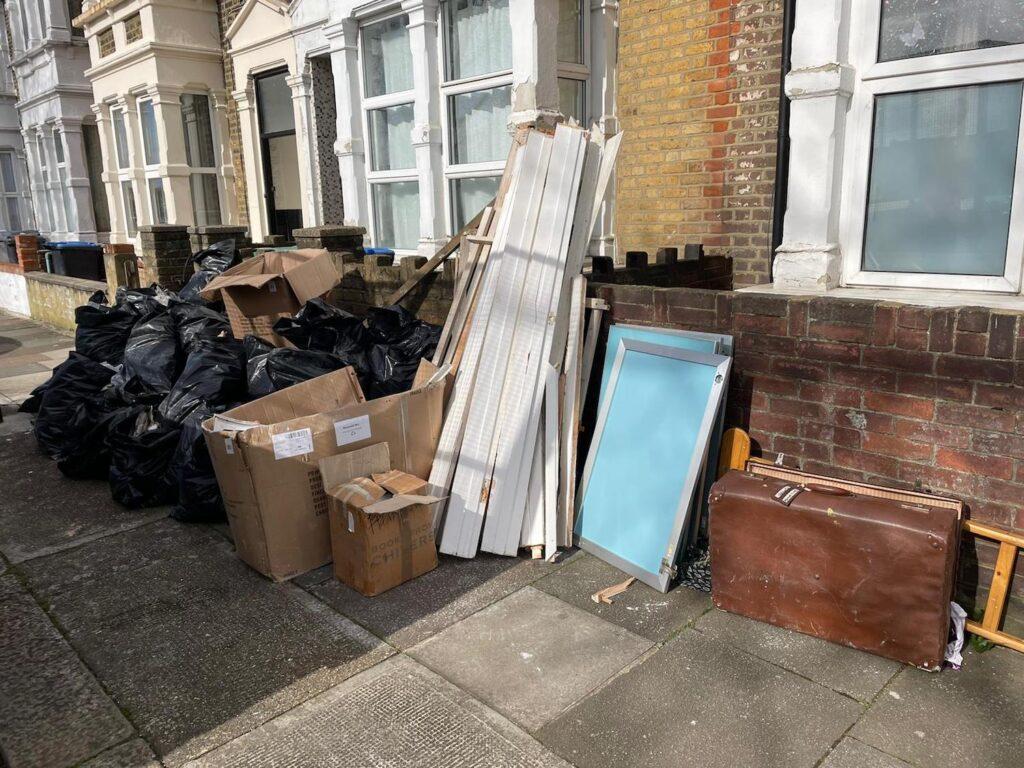rubbish-removal-ealing-W5-London