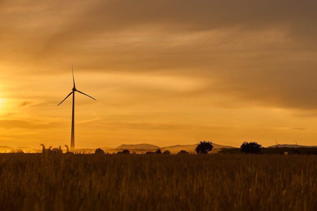 wind-power-4380274_1920